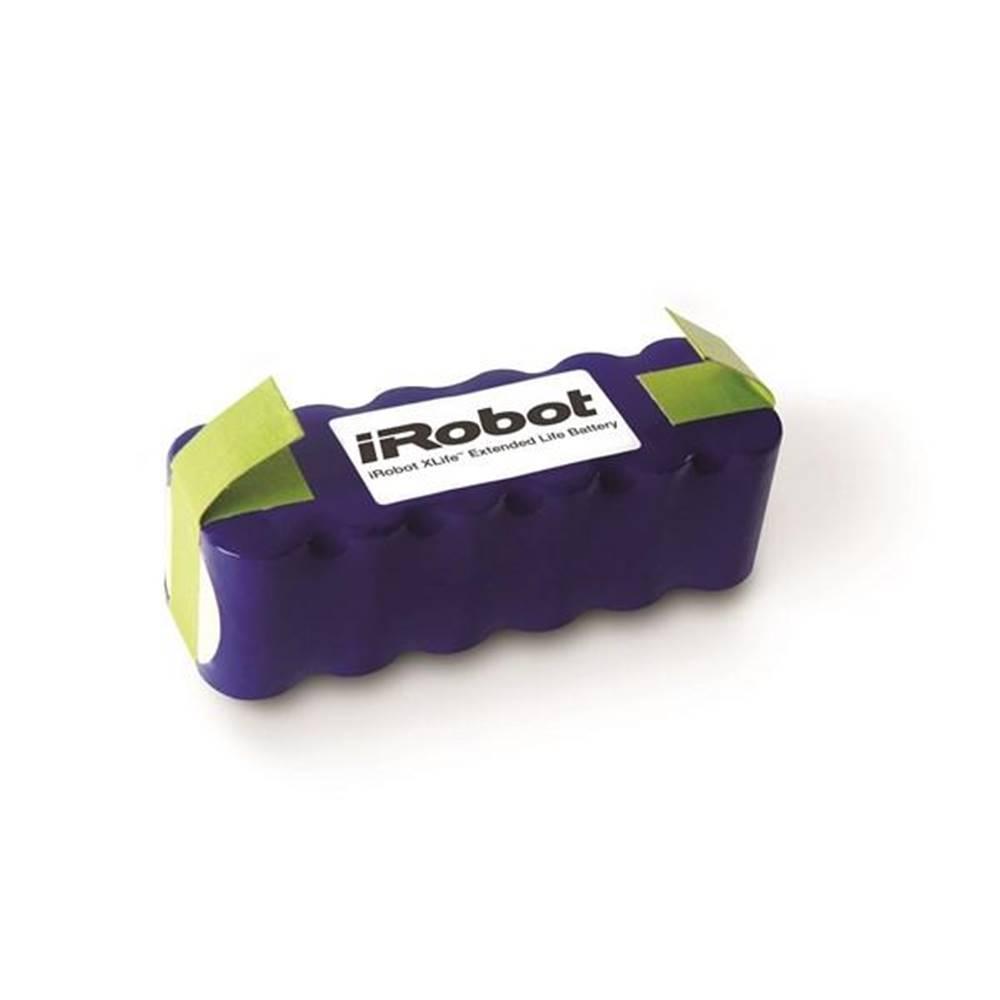 iRobot Batéria iRobot Roomba R XLife Batt modr