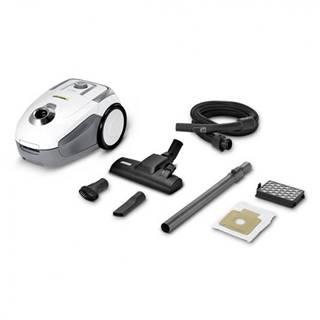 Podlahový vysávač Kärcher VC 2 Premium White