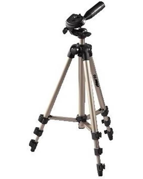 Fotoaparát Hama