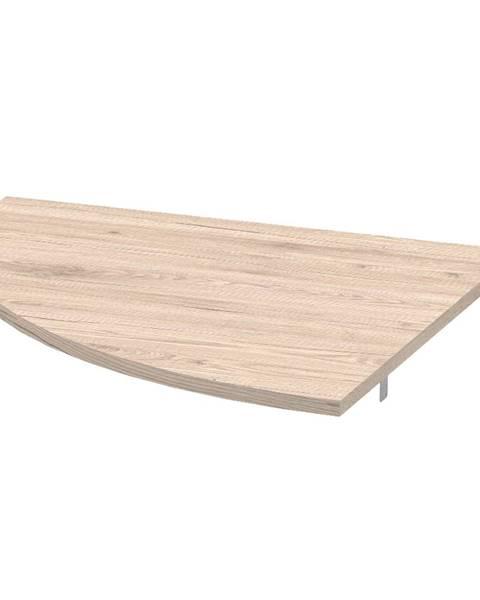 San remo stôl Tempo Kondela