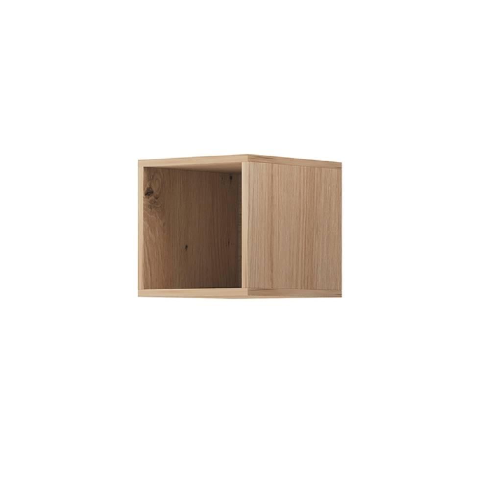 Tempo Kondela Úložný box dub artisan SPRING ERR30