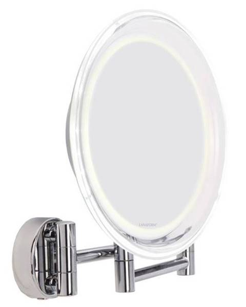 Zrkadlo Lanaform