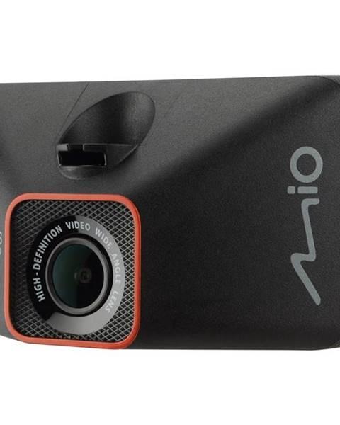 Autokamera Mio