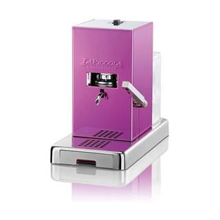 Espresso La Piccola Violet