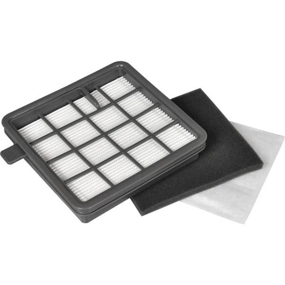 Sencor Hepa filter pre vysávače Sencor SVX 012HF