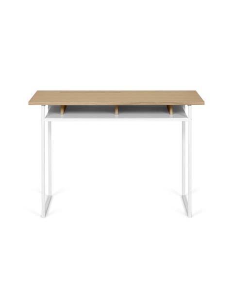 Stôl TemaHome