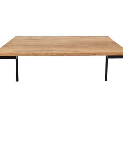 Stôl House Nordic