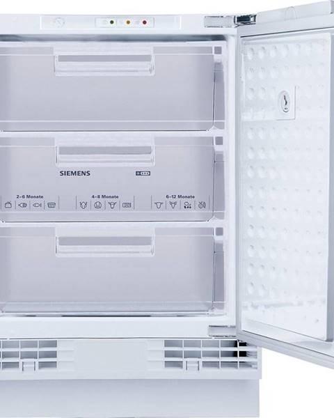 Mraznička Siemens
