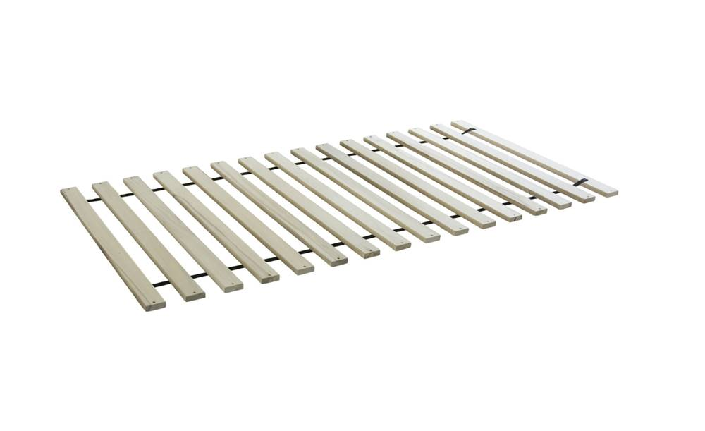 Sconto Rolovací latkový rošt SOGNO ROLO 120x200 cm