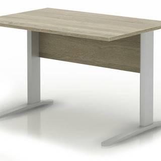 Písací stôl RIO 227 dub sonoma