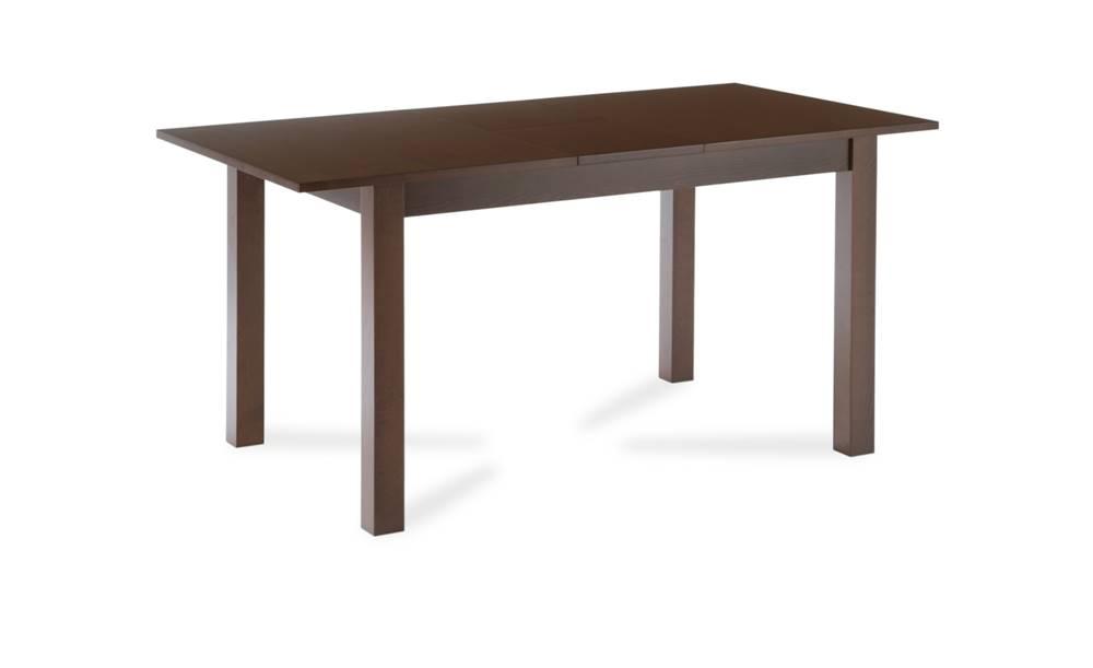 Sconto Jedálenský stôl GUSTAV orech